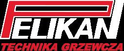 Pelikan - Przedsiębiorstwo Handlowo- Produkcyjne